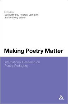 making_poetry_matter_image