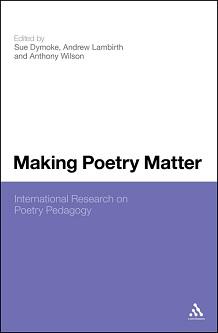 making_poetry_matter_image