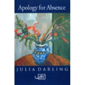 Apology for Absence