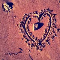 Lifesaving Poems: Simon Armitage's 'To His Lost Lover'