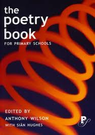 Poetry Book for Primary Schools