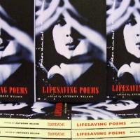 Lifesaving Poems