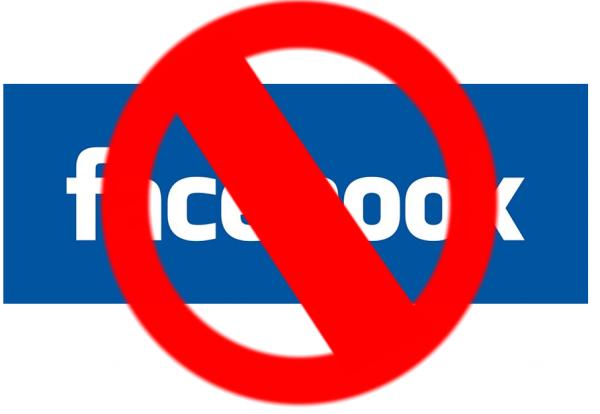 facebook-line-through-it
