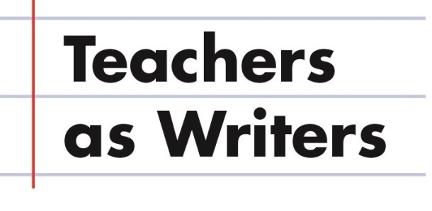 Teachers-as-writers-logo-710x349