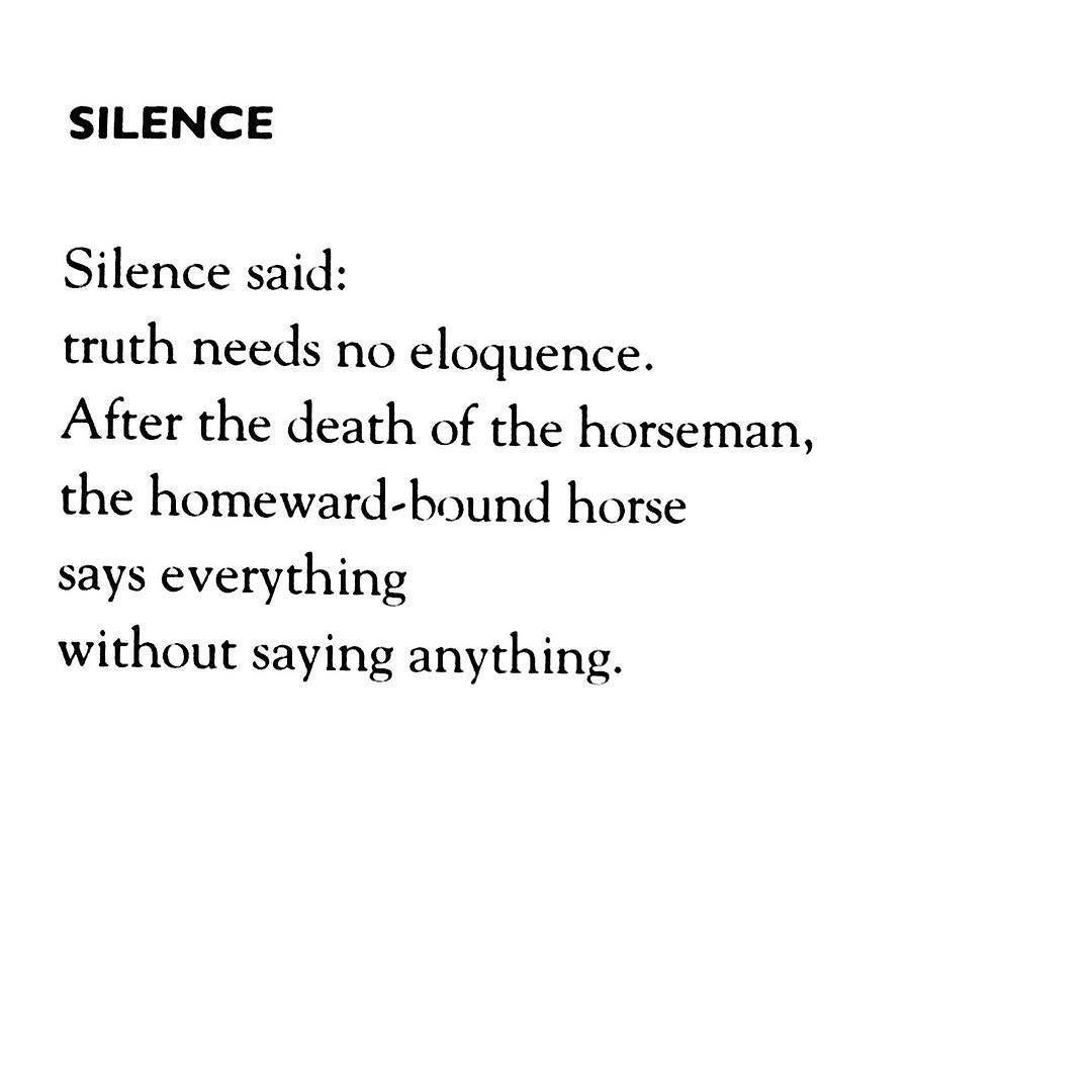 Naomi Shihab Nye Poems 2